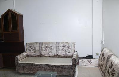 Gallery Cover Image of 800 Sq.ft 2 BHK Independent House for rent in Hadapsar for 22000