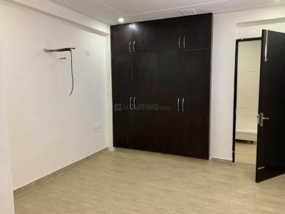 Gallery Cover Image of 1000 Sq.ft 2 BHK Apartment for buy in Sector 7 for 4500000