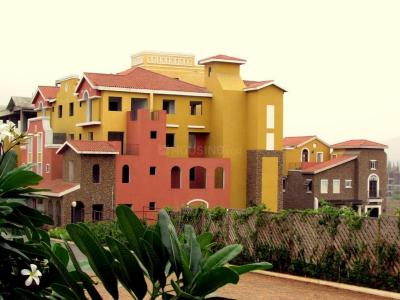 Gallery Cover Image of 2380 Sq.ft 3 BHK Apartment for buy in Baner for 14500000