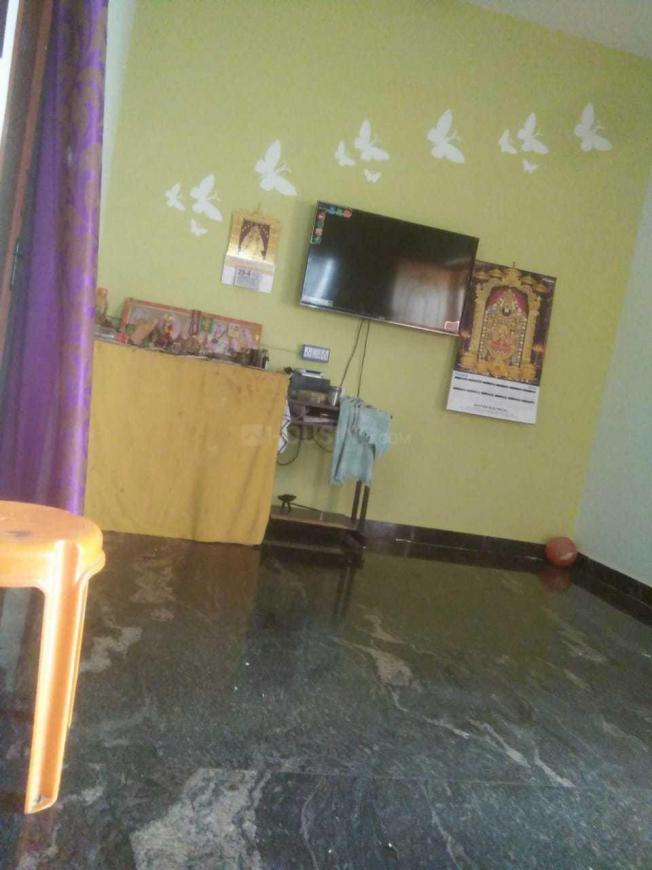 Living Room Image of 1500 Sq.ft 2 BHK Independent House for buy in Kailasampalayam for 2900000