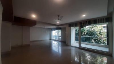 Gallery Cover Image of 7000 Sq.ft 4 BHK Independent Floor for buy in E-1/24, Vasant Vihar, Vasant Vihar for 195000000