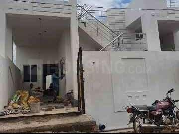 Gallery Cover Image of 1000 Sq.ft 2 BHK Independent House for buy in Mangla for 2800000