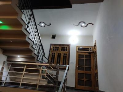 Gallery Cover Image of 2424 Sq.ft 2 BHK Independent House for buy in Defence Colony for 3000000
