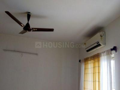 Gallery Cover Image of 1770 Sq.ft 3 BHK Apartment for rent in Yeshwanthpur for 40000