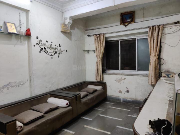भिवंडी  में 1800000  खरीदें  के लिए 1800000 Sq.ft 2 BHK अपार्टमेंट के हॉल  की तस्वीर