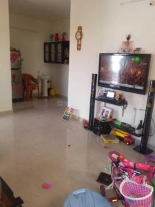 Gallery Cover Image of 1000 Sq.ft 2 BHK Apartment for rent in Kalena Agrahara for 16000