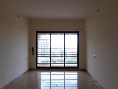 Gallery Cover Image of 999 Sq.ft 2 BHK Apartment for buy in DB Orchid Suburbia, Kandivali West for 18500000