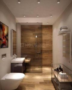 Gallery Cover Image of 745 Sq.ft 2 BHK Villa for buy in Hoskote for 3253300