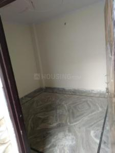 Gallery Cover Image of 540 Sq.ft 2 BHK Independent Floor for rent in West Sagarpur for 7000