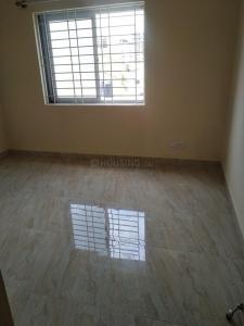 Gallery Cover Image of 550 Sq.ft 1 BHK Independent House for rent in Aratt Divya Jyothi Koramangala, Koramangala for 14000