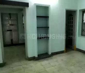 Gallery Cover Image of 1000 Sq.ft 2 BHK Independent House for rent in Cuddalore for 4000