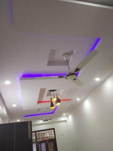 Gallery Cover Image of 1150 Sq.ft 3 BHK Independent House for buy in Noida Extension for 4267000