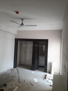 Hall Image of 1385 Sq.ft 3 BHK Apartment for buy in Ajnara Homes, Noida Extension for 6000000
