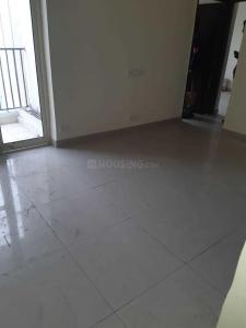 Gallery Cover Image of 1412 Sq.ft 3 BHK Apartment for rent in Shri Vedantam Apartment, Sector 72 for 15000