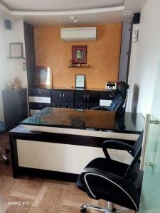 Gallery Cover Image of 250 Sq.ft 1 RK Independent Floor for rent in Kothrud for 22000