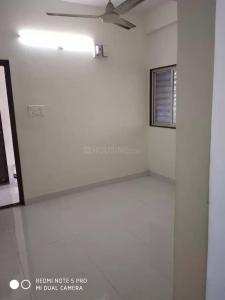 Gallery Cover Image of 655 Sq.ft 1 BHK Apartment for rent in Wakad for 15000