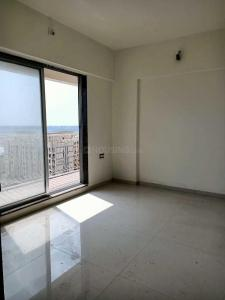 Gallery Cover Image of 635 Sq.ft 1 BHK Apartment for rent in Vasai East for 9500