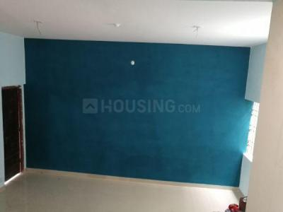 Gallery Cover Image of 1700 Sq.ft 3 BHK Independent House for buy in Kohka for 3600000