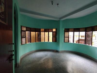 Gallery Cover Image of 750 Sq.ft 2 BHK Independent House for rent in Khagaul for 4000