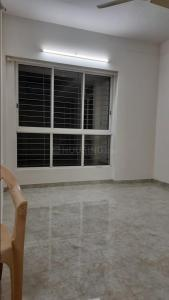 Gallery Cover Image of 500 Sq.ft 1 BHK Apartment for rent in Amara, Thane West for 17500