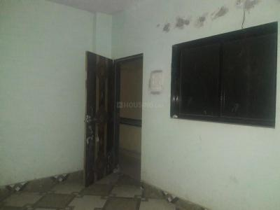 Gallery Cover Image of 400 Sq.ft 1 BHK Apartment for buy in Kalyan East for 1145000