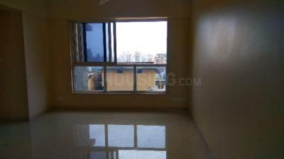 Gallery Cover Image of 980 Sq.ft 2 BHK Apartment for rent in Andheri West for 68000