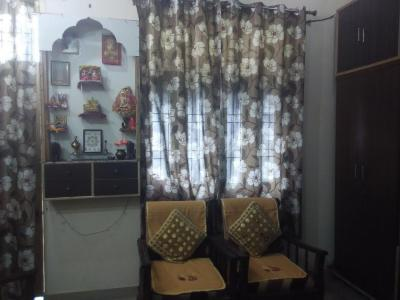 Gallery Cover Image of 625 Sq.ft 1 BHK Apartment for buy in Khera Dhrampura for 1600000
