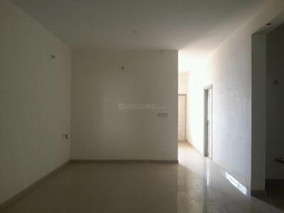 Gallery Cover Image of 1065 Sq.ft 2 BHK Apartment for rent in Electronic City for 14000