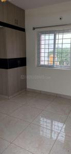 Gallery Cover Image of 350 Sq.ft 1 RK Independent Floor for rent in HSR Layout for 10000