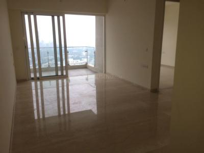 Gallery Cover Image of 1500 Sq.ft 3 BHK Apartment for rent in Parel for 90000