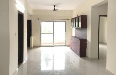 Gallery Cover Image of 1710 Sq.ft 3 BHK Apartment for rent in Whitefield for 32000