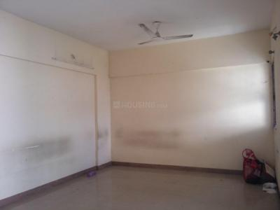 Gallery Cover Image of 1205 Sq.ft 2 BHK Apartment for rent in Magarpatta City for 26500