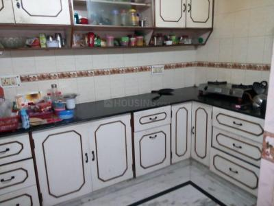 Kitchen Image of PG 4040469 Pitampura in Pitampura