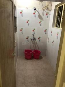 Bathroom Image of PG 6098090 Shanti Nagar in Shanti Nagar