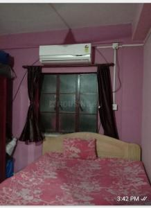 Gallery Cover Image of 725 Sq.ft 2 BHK Apartment for buy in Khardah for 1349000