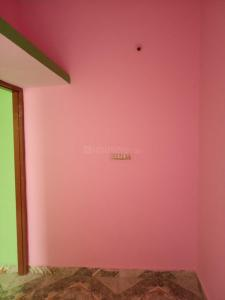 Gallery Cover Image of 600 Sq.ft 1 BHK Independent House for buy in Sunkadakatte for 3600000
