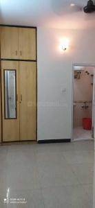Gallery Cover Image of 1000 Sq.ft 2 BHK Apartment for rent in Roopen Comforts, Bommanahalli for 20000