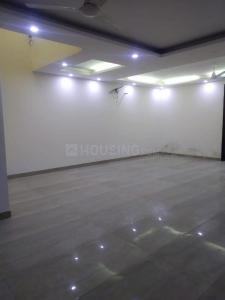 Gallery Cover Image of 6000 Sq.ft 7 BHK Independent House for buy in Sector 41 for 40000000