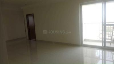 Gallery Cover Image of 1766 Sq.ft 3 BHK Apartment for rent in Kudlu Gate for 42000