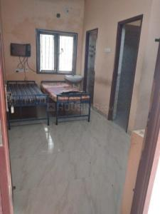 Hall Image of Sujith Womens Hostel in Porur