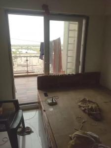 Gallery Cover Image of 665 Sq.ft 1 BHK Apartment for buy in Panvel for 5500000
