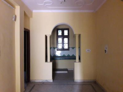 Gallery Cover Image of 2500 Sq.ft 4 BHK Independent House for buy in Sector 49 for 6400000