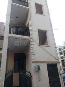 Gallery Cover Image of 2000 Sq.ft 1 BHK Independent House for buy in Sector 49 for 9500000