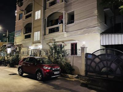 Gallery Cover Image of 1700 Sq.ft 3 BHK Independent Floor for rent in Madhavaram for 30000
