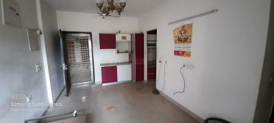 Gallery Cover Image of 2050 Sq.ft 3 BHK Apartment for rent in Maxblis Grand Wellington, Sector 75 for 28000