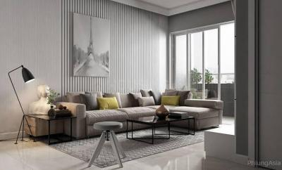 Gallery Cover Image of 650 Sq.ft 1 BHK Apartment for buy in Radhika Homes, Shahberi for 1475000