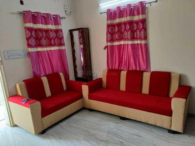 Gallery Cover Image of 1800 Sq.ft 3 BHK Independent House for buy in Harni for 7600001