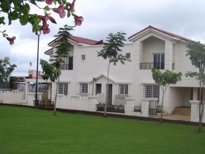 Gallery Cover Image of 2500 Sq.ft 3 BHK Independent House for rent in Kharadi for 40000
