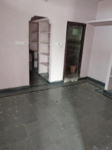 Gallery Cover Image of 650 Sq.ft 1 BHK Independent House for rent in Narsingi for 7500