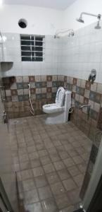 Bathroom Image of Sri Sai Balaji PG in Nagavara